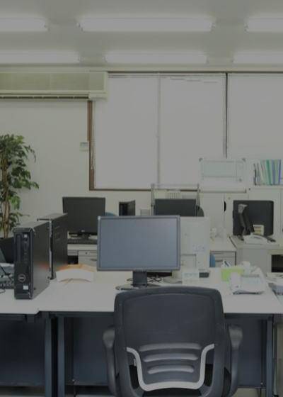 事務備品 好みのスタイルにあわせた快適なワークスペースづくり